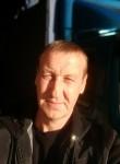 Anton, 46, Voronezh