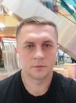 Mikhail, 28  , Kaluga