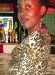 nakayiza, 32  , Kampala