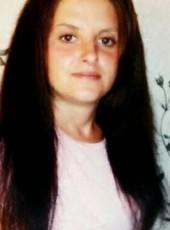 Nina, 35, Ukraine, Mykolayiv