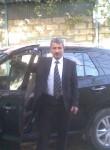 Azer, 46  , Baki