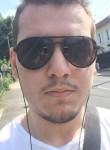 anthony, 20  , Lagny-sur-Marne