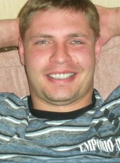 Sanek, 38, Russia, Tver