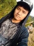 Bilcheng, 18  , Mankachar