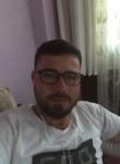 poyraz, 35, Istanbul