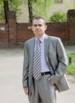 Pasha, 34, Ryazan
