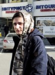 Aleksey, 24, Volgograd