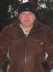 Konstantin, 50  , Lutuhyne
