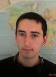 Maksim, 28, Makiyivka