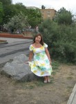 Tatyana Myreeva, 60  , Yakutsk