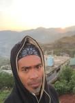 razheed al-wahid, 33  , Pandan