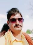 Shyam banna Padi, 28  , Tarana