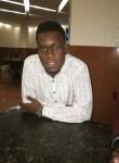 binaboud, 26  , Khartoum