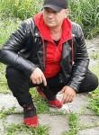 Evgeniy , 47  , Mazyr