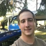 Dennis, 28  , Ploen