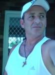 Andrew, 55  , Sydney