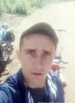 Vlad, 25, Chegdomyn