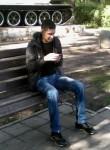 Maksim, 36  , Kostroma