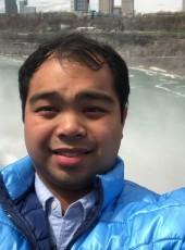 Ryan, 24, United States of America, Springfield (Commonwealth of Massachusetts)