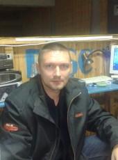 Aleksandr, 44, Russia, Verkhnyaya Pyshma