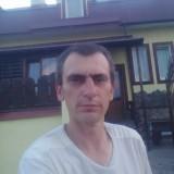 Вал, 39  , Volodimir-Volinskiy