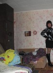 Lyenya, 43, Moscow