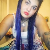 Alexandra, 20  , Lavagna