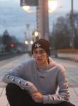 Mikel, 19  , Gasteiz Vitoria
