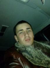 Serega, 25, Russia, Chelyabinsk
