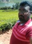 babuganesh, 23  , Cumbum (Tamil Nadu)
