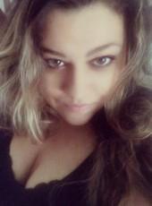 Diana, 26, Russia, Ufa