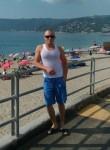 Andrey, 24  , Binasco