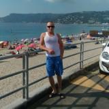 Andrey, 26  , Binasco