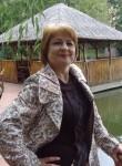 Людмила, 48  , Zhashkiv