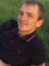 Serega, 28, Russia, Simferopol