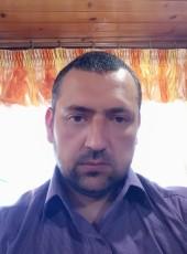 Ivan, 41, Russia, Vladivostok