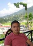 keshar, 35  , Butwal