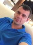 Sergey Romanets, 31  , Dnipropetrovsk
