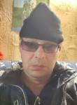 Igor, 46  , Nizhnyaya Tura