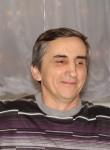 Aleksandr, 59  , Verkhnyaya Pyshma