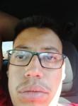 Humber, 25  , Ciudad Juarez