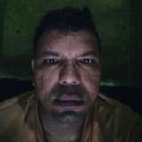 Sumit kumar, 25  , Alipur