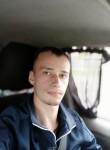 Dmitry, 26  , Mikhaylovka (Primorskiy)
