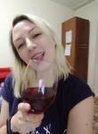 Olga, 23  , Tomsk