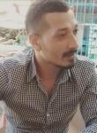 Martin, 32  , Giengen an der Brenz