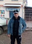 Sergey, 51  , Yessentuki