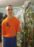 Andrey, 35  , Mamontovo
