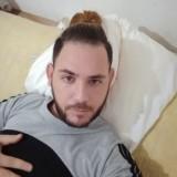 Gerardo, 29  , Havana