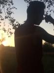 Dmitriy, 20, Dyatkovo