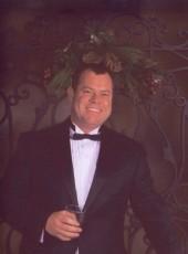 jack Alexander, 59, United States of America, Santa Clara